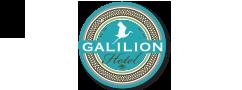 Glilion Hotel